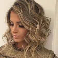 google com wavy short hairstyles curly wavy short hairstyles and haircuts for ladies 2018 2019