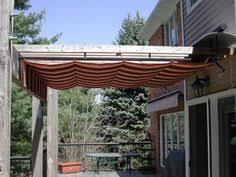 Pergola Canopy Ideas by Beautiful Awnings Patio Pergola Covers Pergolas Pergola Cover