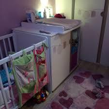 amenager chambre enfant aménager chambre 9m2 deux peinture une fengration moderne