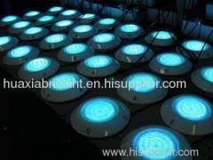 led swimming pool lights inground china led swimming pool l manufacturer shenzhen huaxia