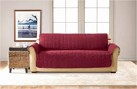 Waterproof Sofa Slipcover by Discount Sofa Covers Lovely Sofa Cover Sofa Furnitures Sofa