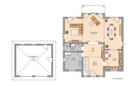 K Henelemente Kaufen Grundriss Grundriss Haus