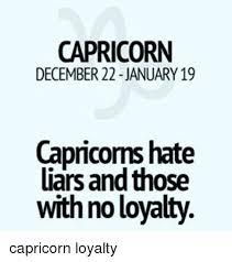 Capricorn Meme - 25 best memes about capricorn quotes capricorn quotes memes