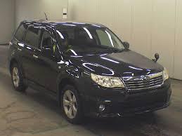 brown subaru forester subaru forester cars for sale in kenya on patauza