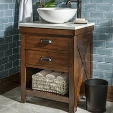 Bathroom Sink And Vanity by Bathroom Vanities With Tops Awesome Bathroom Vanity Tops Custom