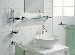 bathroom accessories reinventing our bathroom accessories range brabantia blog