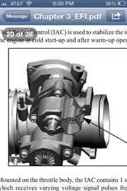starter ignition switch 2012 sportsman 550 eps polaris atv forum
