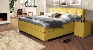 Gute Schlafzimmer Farben Was Für Farben Wähle Ich Im Schlafzimmer