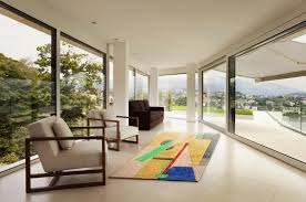 inspired rugs custom modern rugs contemporary carpets rug rats