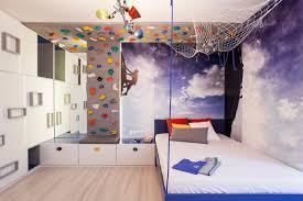 deco murale chambre garcon déco chambre enfant 50 idées cool pour enjoliver les murs