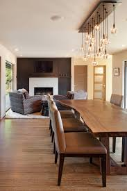 hanging light over table charming hi where are the lights above dining table from thanks at