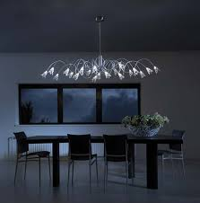 Brushed Nickel Dining Room Light Fixtures Lighting Ideas Tips To Install Right Dining Room Lighting