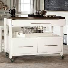 decorative kitchen islands kitchen decorative modern portable kitchen island chic with