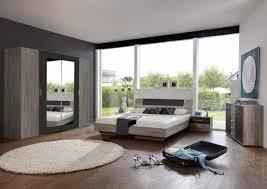 Lit Escamotable Alinea Best Lit Podium Conforama Ideas Amazing House Design Ucocr Us