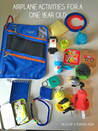 traveling with toddlers images Airplane activities for a one year old airplane activities jpg