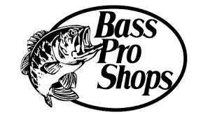 bass pro shops vaughan mills premier outlet mall