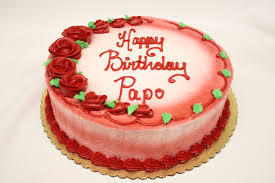 happy birthday jeep cake birthday cakes and name image inspiration of cake and birthday