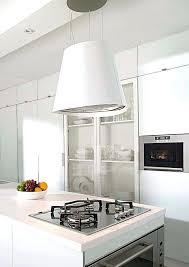 bien choisir sa hotte de cuisine bien choisir sa hotte de captivant bien choisir sa hotte de cuisine