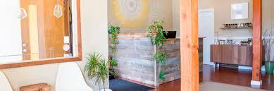 sesen skin body wellness denver u0027s epicenter for natural skin care