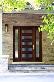 100 modern home design kerala modern minimalist tamilnadu