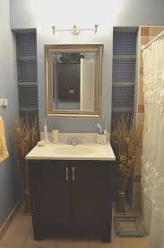 bathroom mirror decorating ideas bathroom top decorative trim for bathroom mirrors decorating