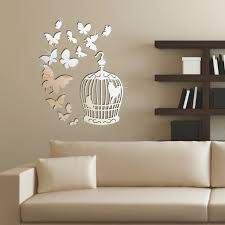 home interior wall hangings living room cool wall paintings for living room style home