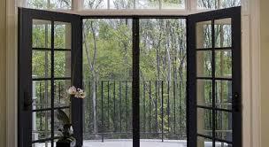 sliding glass door size standard beautiful tags sliding glass door sizes metal door gate double