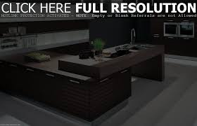 House Interior Design Kitchen Interior Design Interior Home Design Kitchen Home Decor Color