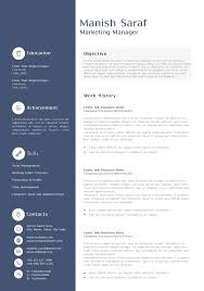 marketing manager resume hotel marketing manager resume sle sles career doc sevte