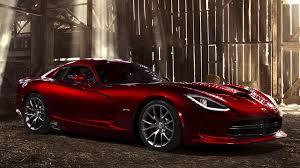 Dodge Viper Hellcat - 2015 dodge viper srt wallpapers 1080p dodge viper dodge viper