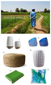 Mountain Home Decor Best 40 Blog Inspired By Images On Pinterest Home Decor