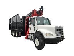 brand new kenworth trucks for sale trucks for sale