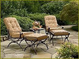 jaclyn smith patio furniture jaclyn smith avondale patio furniture