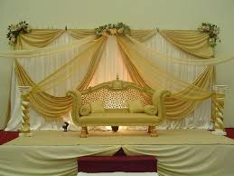 wedding decorator wedding planner wedding organiser in uae dubai