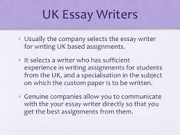 Best dissertation writers website   I Want an Expert Essay Writer     Top Quality Custom Dissertation Writing Services for Phd  Thesis  middot  Best Dissertation