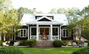 southern house plans southern living house plans historical concepts adhome