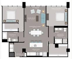 Cheap 2 Bedroom Apartments In Atlanta Ga The Office Atlanta Ga Apartment Finder