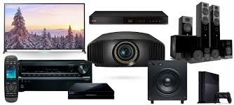 best home theater sound system residential bundle packages multimedia visions