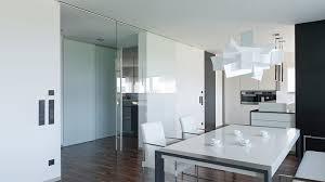 dorma glass doors sliding doors bartels doors u0026 hardware