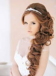 hairstyles for wedding 25 unique wedding hairstyles hairstyles haircuts 2016 2017