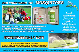 lovely how to get rid of mosquitoes in backyard architecture nice