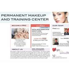 Makeup Classes For Teens Make Up And Beauty Courses And Classes In Singapore Lessonsgowhere
