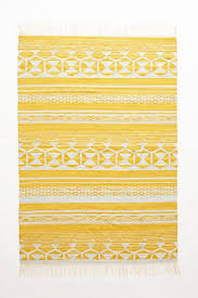 Anthropologie Kitchen Rug 198 Best Rugs Images On Pinterest Moroccan Rugs Area Rugs And