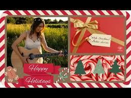 chord gitar white christmas taylor swift mp3 download u2013 musicpleer