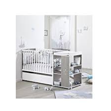 chambre maxime autour de bébé lit combiné achat de lits transformables en ligne adbb