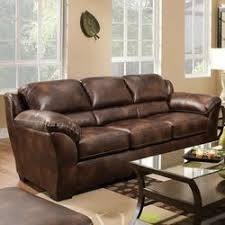 Leather Sleeper Sofa Queen by Buy Living Room Sleeper Sofas Furniture In Jamaica Queens Ny