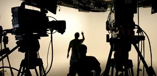 production companies this is why you should hire a production company blogher