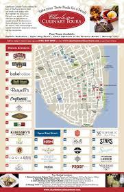 Charleston Trolley Map Top 25 Best Charleston Sc Map Ideas On Pinterest Map Of Myrtle