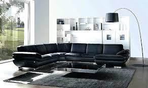 pied de canapé design pied de canape design canapac design contemporain cuir ou tissu