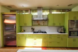 light green kitchen kitchen inspiring design ideas with light green cabinet white